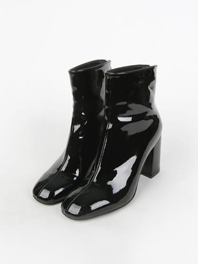 [SALE] Bling Toe,短裤(配件鞋,240)