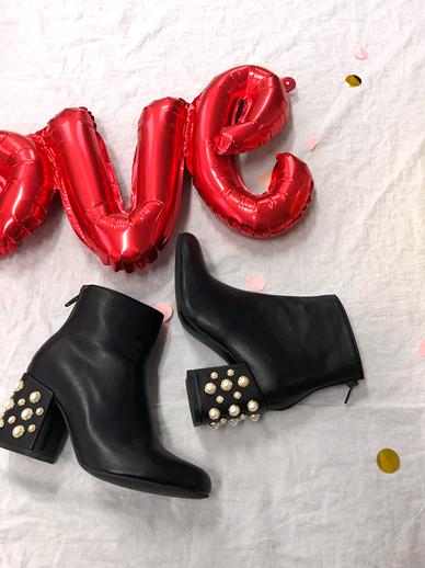ROGI MILL,鞋子(类似SONGYI)