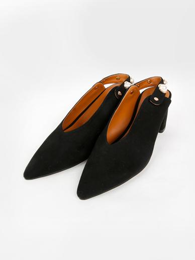 [出售]切尔西,高帮鞋(合身鞋,240)