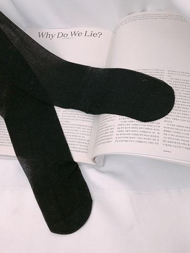 透明,丝袜