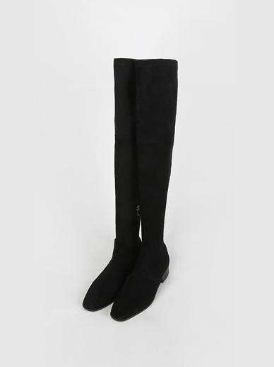 [SALE]长颈鹿长颈鹿,长靴(试鞋,245)