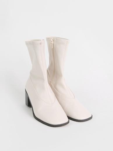 [出售] Stadia,短裤(配件鞋,235)