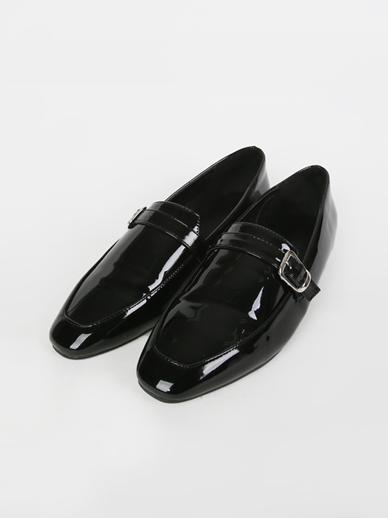 [出售] Robin Zero,精工鞋(配件鞋,235,240)
