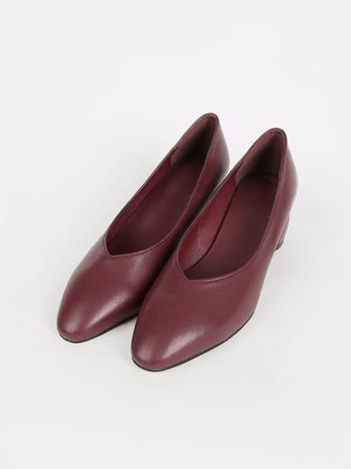 [出售] MAKRONI,GODIDOFUL鞋(配件鞋,235,240)