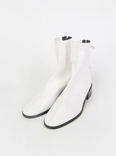[出售]蛇,鞋(配件鞋,240)