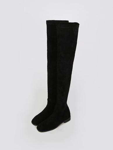 [SALE]长长腿,长靴(配件鞋,235,245)