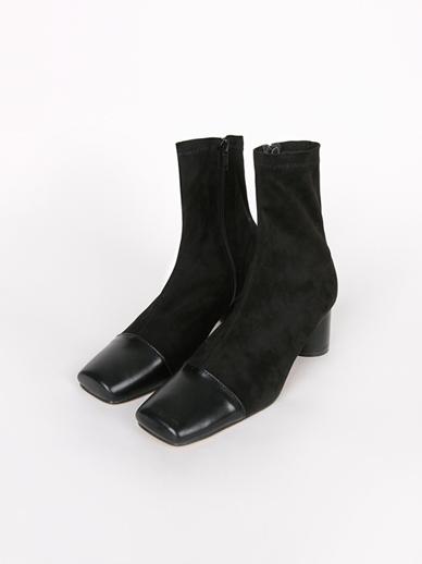 [出售] Akku,短裤(配件鞋,240)