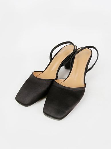[出售]贡多拉,黄昏脚鞋(配件鞋,240)