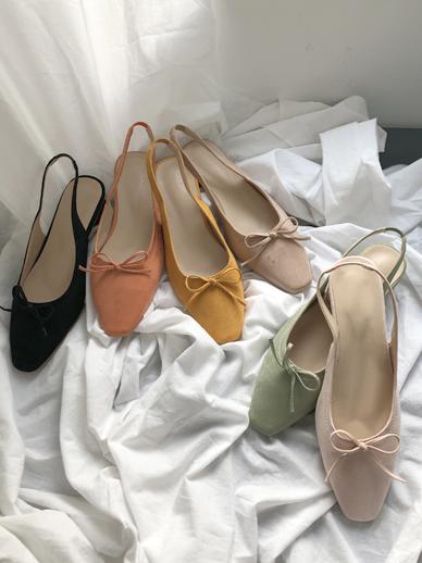 科罗纳多,染色的腿和鞋子