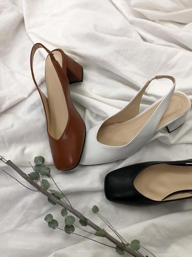 单水氢氧化,高跟鞋