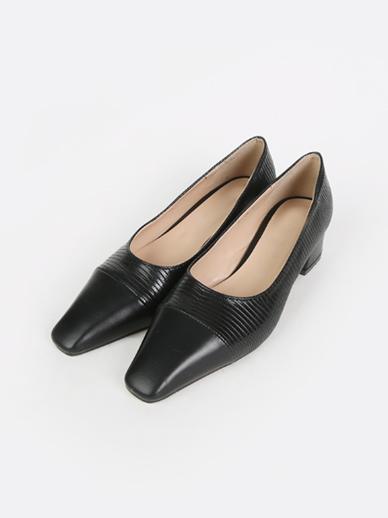 [SALE] Koaru,高度鞋鞋(配件鞋,240)