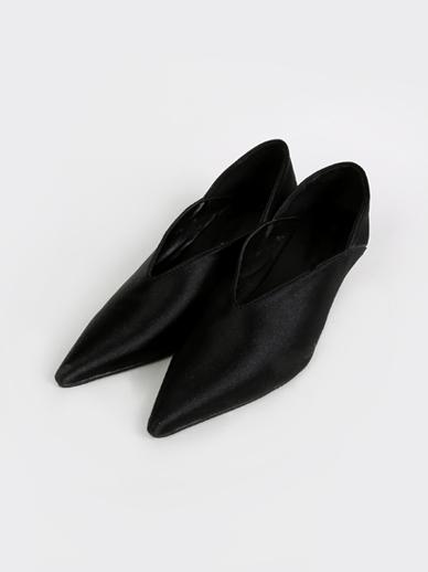 [SALE] PELLEZ,GIFT鞋(配件鞋,240)
