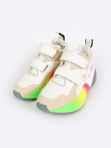 [出售] Ray-machi,胶底帆布鞋(配件鞋,240)