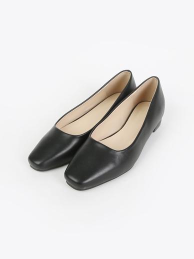 [出售] Raba Baba,高度鞋鞋(配件鞋,240)