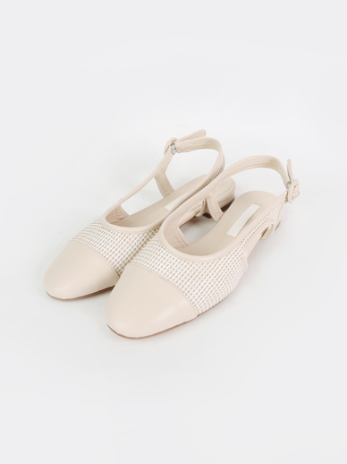 [出售]拉丁,染色腿鞋(合身鞋,245)