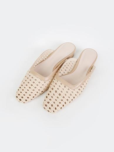 [SALE] Meiji,Blooper(配件鞋,240)