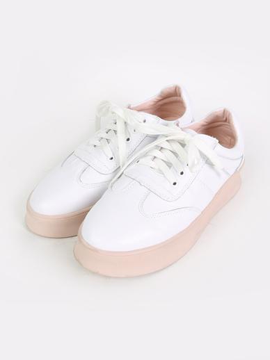 [SALE] Killanie,胶底帆布鞋(配件鞋,240)