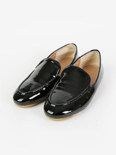 [SALE] bling stitch,鞋子(鞋子,240)