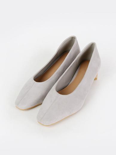 [出售]低茶,高亲爱的鞋子(配鞋,240)