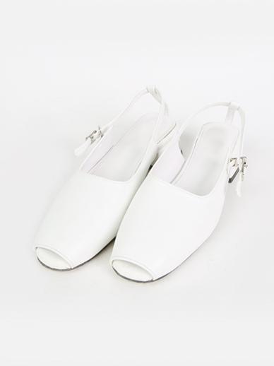 [出售] Sowise,染色腿鞋(配件鞋,240)
