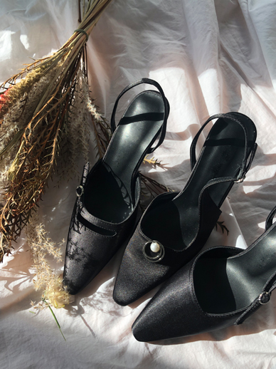 三种药水,鸭腿和鞋子