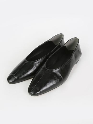 [SALE] Molitta,平底鞋(配件鞋,240)