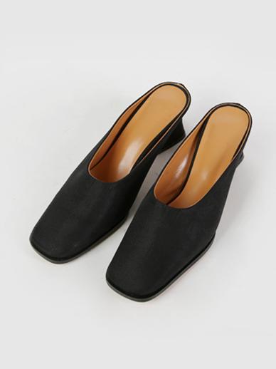 [SALE] Malia,高度鞋鞋(配件鞋,240)