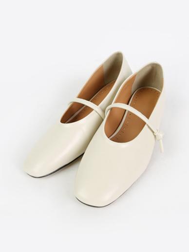 [SALE]系列鞋,高帮鞋(配件鞋,240)