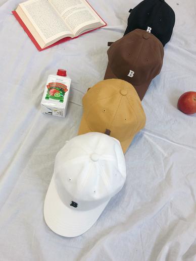 帽子,帽子